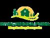 Logo prise