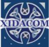 Logo xidacom