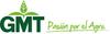 Logo gmt site