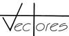 Logo vectores