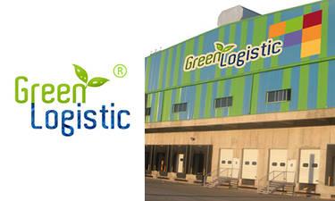 Green logistic 01