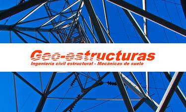 Geoestructuras 01