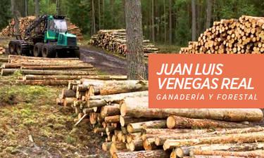 Juan luis venegas 03