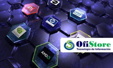 Ofistore 01
