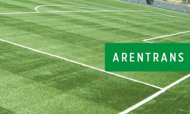 Arentrans 02 (2)