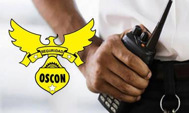 Oscon 02 (1)