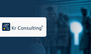 Krconsulting 01 (1)