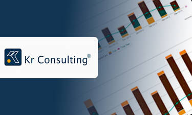 Krconsulting 03 (1)