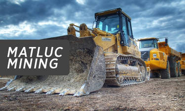 Matluc mining 01