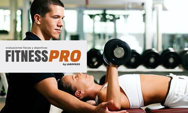Fitness pro 01 (1)