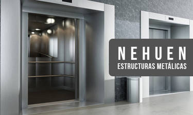 Nehuen 02   copia