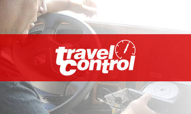 Travelcontrol 01