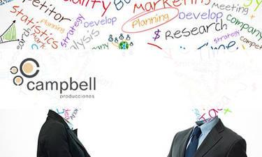 Campbell intel 01