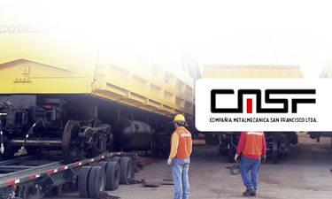 Cmsf 03 (1)