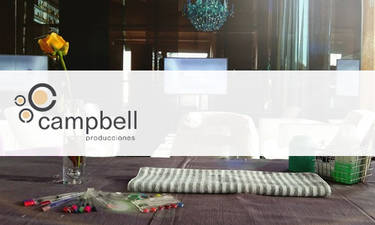 Campbell 02