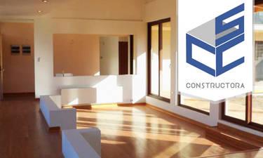Constructorascc 01 (13