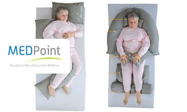 Medpoint 02