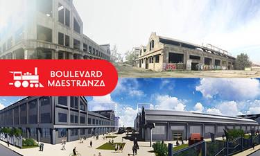 Boulevard maestranza01