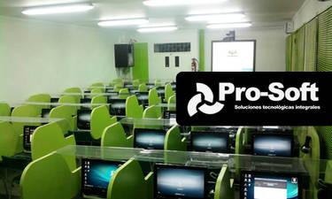 Prosoft 03 (1)