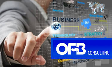 Ofbconsulting 01