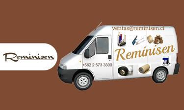 Reminisen1