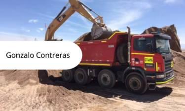 Gonzalocontreras 01