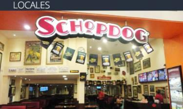 Schopdog la serena %281%29