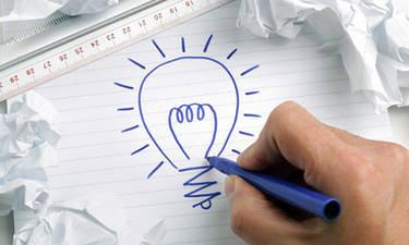 Fomento a la innovaci%c3%b3n y el emprendimiento