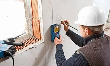 Detector d tect 150 60150 60150
