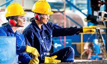 Seguridad industrial avanzada 1024x576