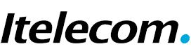 Itelecom pagador (1)