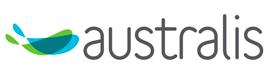Australis pagador (1)
