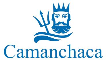 Logo1 camanchaca