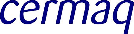 Logo cermaq