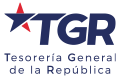 Logo teso1