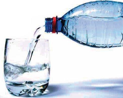 Como purificar el agua 101694 489 390 1