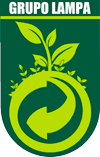 Grupo lampa logo