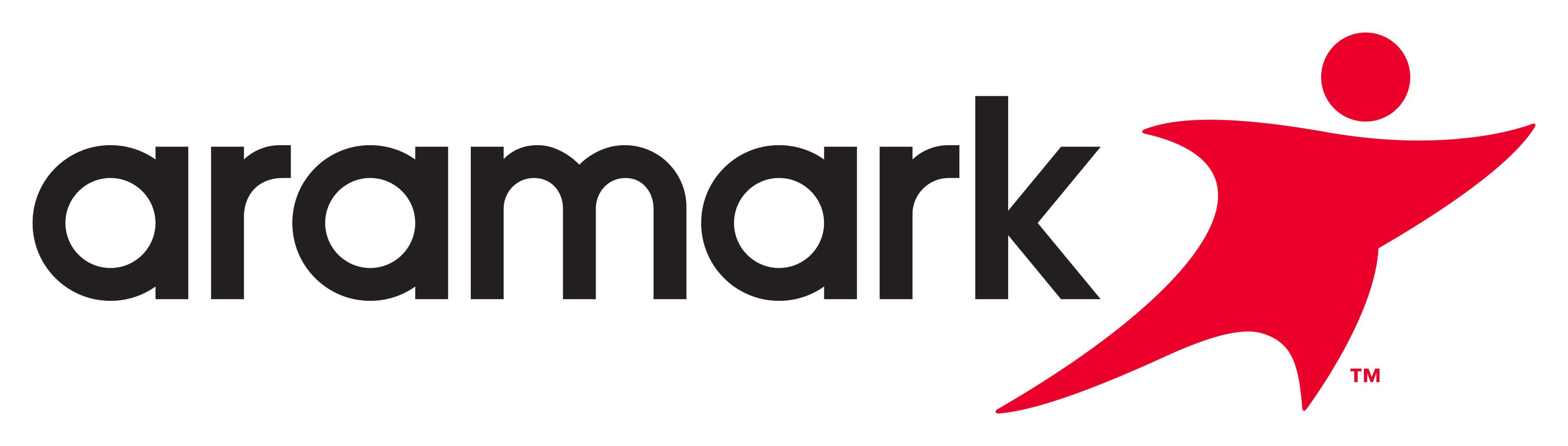 Aramarklogo