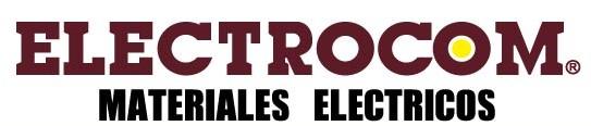 Banner electrocom 1 %282%29