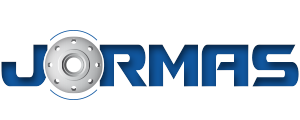 Logo jormas