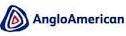 Logo anglo