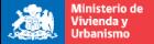 Logo minvu