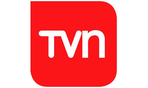 Logo tvn final final final