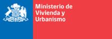 Ministerio vivienda