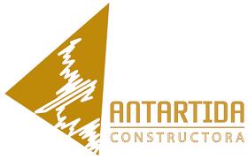 Constructora antartida.