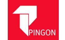 Logo pingon