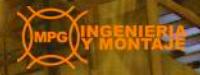 Logo mpg