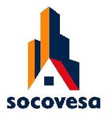 Socobesa