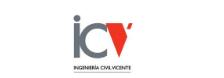Logo icv