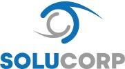 Logo solucorp